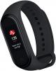 Умный браслет Xiaomi Mi Band 4 NFC