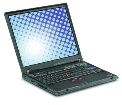 LENOVO THINKPAD TS USER MANUAL Pdf Download