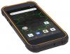 Смартфон HAMMER Active 2 LTE