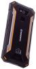 Смартфон HAMMER Energy 18x9
