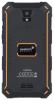 Смартфон HAMMER Energy