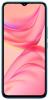 Смартфон Infinix HOT 10 Lite