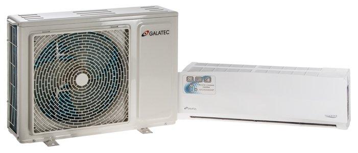 GALATEC AC-09I01CG