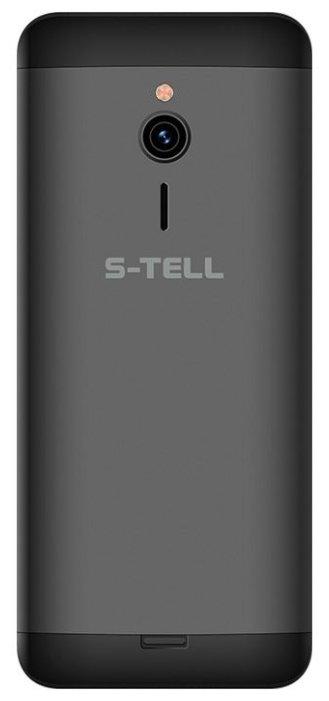 S-tell s5-05 black. Купить s-tell s5-05 black в киеве, харькове.