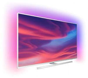 Телевизор Philips 50PUS7334 49.5