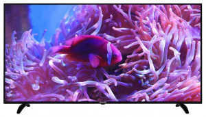 Телевизор Philips 65HFL2899S 65