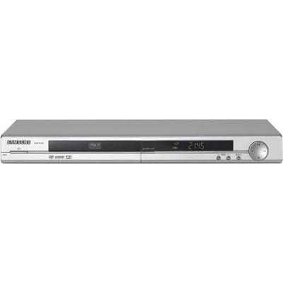 Samsung DVD-R130