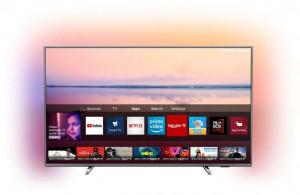 Телевизор Philips 65PUS6754 64.5