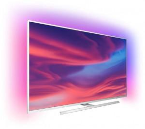 Телевизор Philips 43PUS7304 42.5