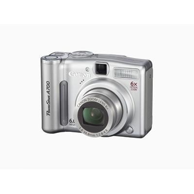 Инструкция К Canon Powershot A570is