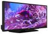 Телевизор Philips 32HFL2889S 31.5