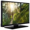 Телевизор Philips 28HFL2869T 28