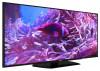 Телевизор Philips 55HFL2899S 55