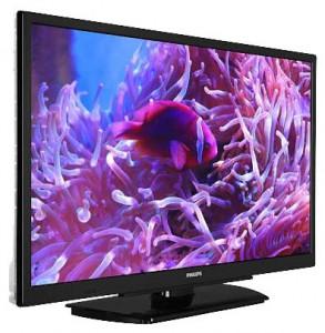 Телевизор Philips 24HFL2889P 23.6