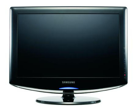 Samsung LE-19R86BD