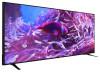 Телевизор Philips 75HFL2899S 75