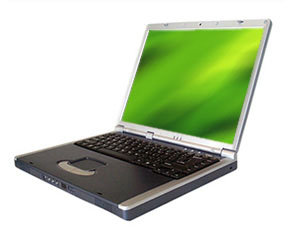 NEC MobilePro 250E