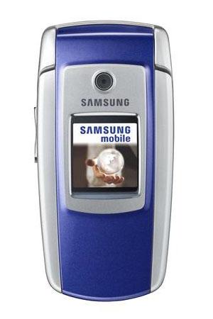 Сотовый телефон samsung m300 цены на apple watch sport