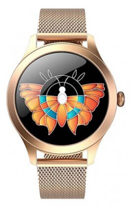 Умные часы KingWear KW10 Pro