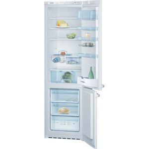 инструкция по эксплуатации холодильника Bosch Kgv33nw20 - фото 4
