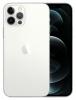 Смартфон Apple iPhone 12 Pro
