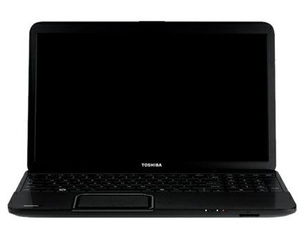 Toshiba Satellite C850-C073
