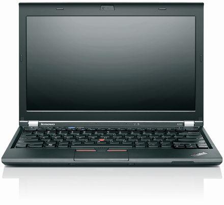 Lenovo ThinkPad X230 2320-2TG