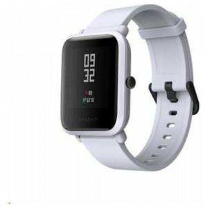 Умные часы Xiaomi Huami Amazfit Bip Серый International Version