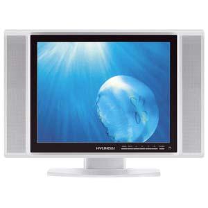 телевизор hyundai h-lcd2001