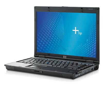 HP Compaq nc4400 - описание, характеристики, тест, отзывы ...: http://zoom.cnews.ru/goods_card/item/33375/hp-compaq-nc4400