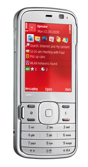 Download Facebook Mobile For Nokia N79 ((INSTALL)) 121380_gal