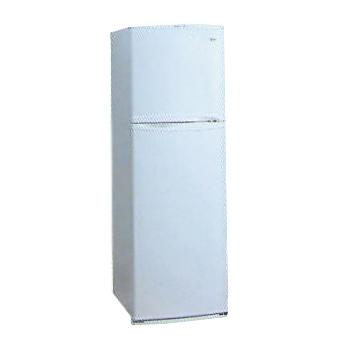 Холодильник Lg Gr-292sq Инструкция - фото 4