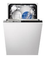 Electrolux ESL 74300 LO