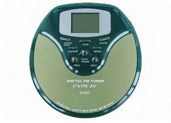 explay x1 как узнать что зарядился Миниатюрные MP3 плееры Ritmix RF-2200 и RF-2100 появились.