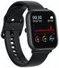 Умные часы Beverni Smart Watch P20 (черный)