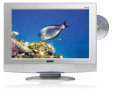 телевизор bbk ld1516k инструкция