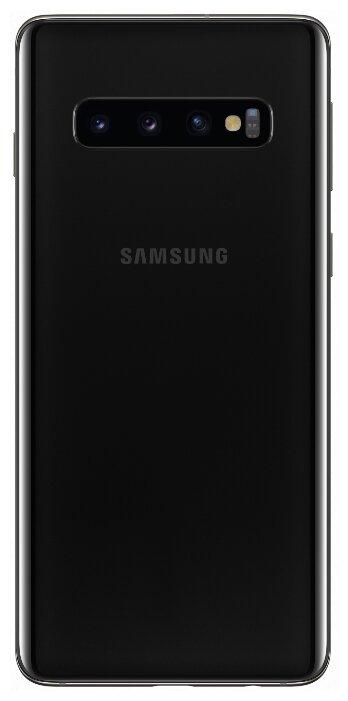 Смартфон Samsung Galaxy S10 8/128 GB