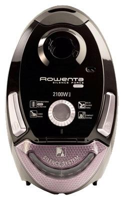 Rowenta RO 4649 Compact Silence force