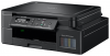МФУ Brother DCP-T520W InkBenefit Plus