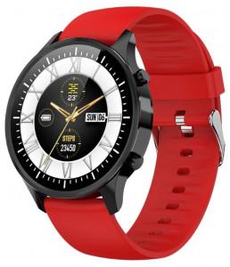 Умные часы Elband G21 (силикон)