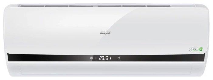 AUX Сплит-система AUX ASW-H09B4/LK-700R1