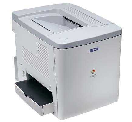 Epson c8600 драйвер