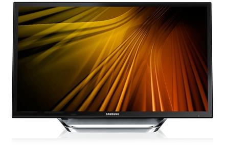 Samsung S24C770T