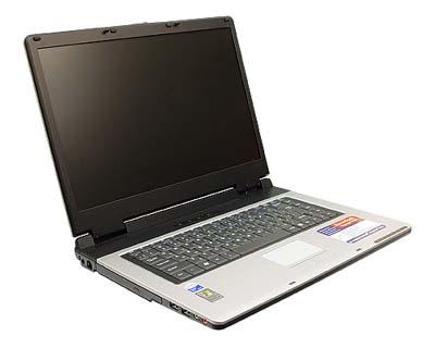 Инструкция Roverbook Voyager W500 - фото 9