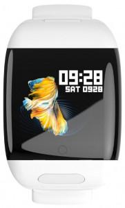 Умные часы Elband G36