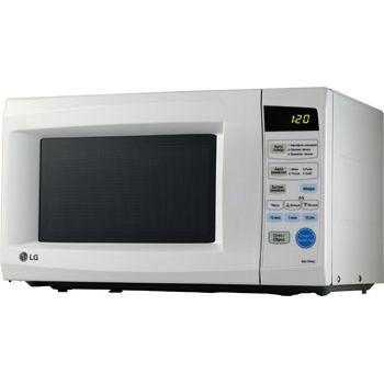 LG MS-1744U