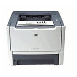 Принтера c4183 для hp драйвер