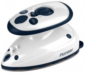 Дорожный утюг Pioneer SI1000
