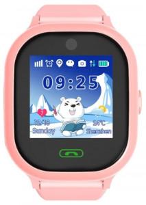 Детские умные часы Motto TD-06S
