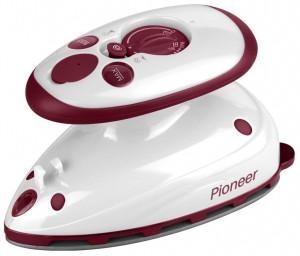 Дорожный утюг Pioneer SI1001